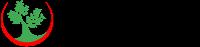 Cinay Peyzaj Logo